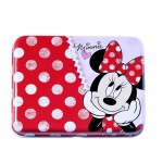 boite bons points minnie