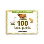 fournitures-scolaires-Boite_de_100_bons_points